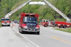 Graduation-Parade-May-9th-2020-RH-ACV-14