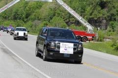 Graduation-Parade-May-9th-2020-RH-ACV-16