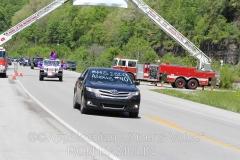 Graduation-Parade-May-9th-2020-RH-ACV-19