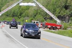 Graduation-Parade-May-9th-2020-RH-ACV-21