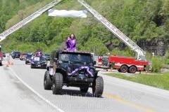 Graduation-Parade-May-9th-2020-RH-ACV-23