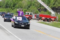 Graduation-Parade-May-9th-2020-RH-ACV-25