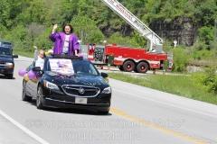 Graduation-Parade-May-9th-2020-RH-ACV-27
