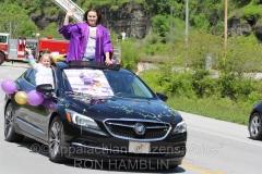 Graduation-Parade-May-9th-2020-RH-ACV-29