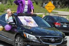 Graduation-Parade-May-9th-2020-RH-ACV-31