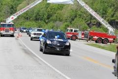 Graduation-Parade-May-9th-2020-RH-ACV-36
