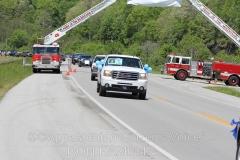 Graduation-Parade-May-9th-2020-RH-ACV-37