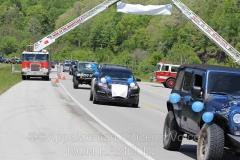 Graduation-Parade-May-9th-2020-RH-ACV-40
