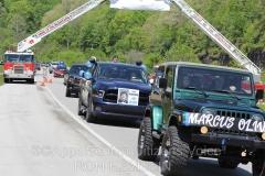 Graduation-Parade-May-9th-2020-RH-ACV-42