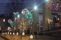 z-2020-Downtown-Christmas-Parade-12-5-20-RLH-LBM-12-a