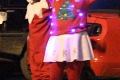 z-2020-Downtown-Christmas-Parade-12-5-20-RLH-LBM-15-a