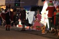 z-2020-Downtown-Christmas-Parade-12-5-20-RLH-LBM-16-a