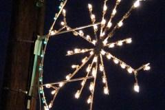 z-2020-Downtown-Christmas-Parade-12-5-20-RLH-LBM-19-a