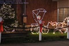 z-2020-Downtown-Christmas-Parade-12-5-20-RLH-LBM-2-a