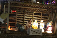 z-2020-Downtown-Christmas-Parade-12-5-20-RLH-LBM-23-a