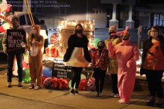 z-2020-Downtown-Christmas-Parade-12-5-20-RLH-LBM-27-a