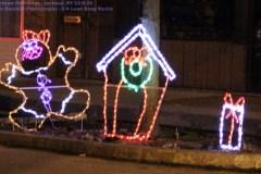 z-2020-Downtown-Christmas-Parade-12-5-20-RLH-LBM-28-a