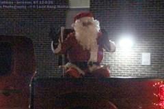 z-2020-Downtown-Christmas-Parade-12-5-20-RLH-LBM-32-a