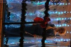 z-2020-Downtown-Christmas-Parade-12-5-20-RLH-LBM-5-a