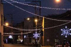 z-2020-Downtown-Christmas-Parade-12-5-20-RLH-LBM-6-a