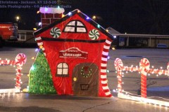 z-2020-Downtown-Christmas-Parade-12-5-20-RLH-LBM-7-a