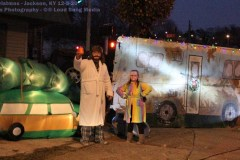 z-2020-Downtown-Christmas-Parade-12-5-20-RLH-LBM-9-a