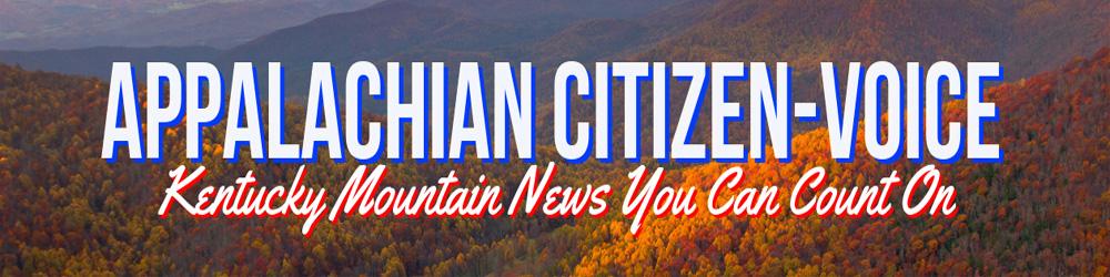 Appalachian Citizens' Voice
